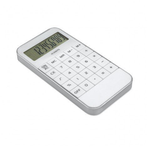 Calculator                        cod PRO20-MO8192