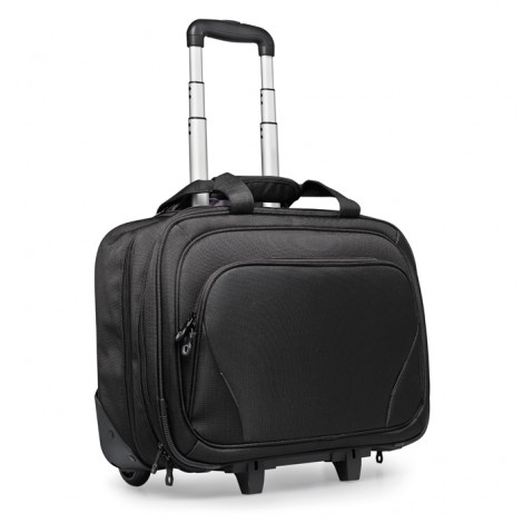 Trolley business                  cod PRO20-MO8384