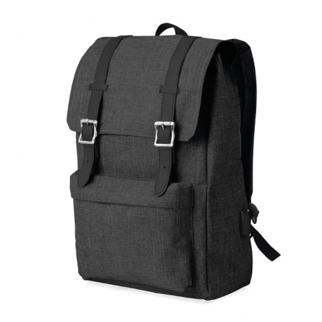 Rucsac 600D polyester             cod PRO20-MO9439