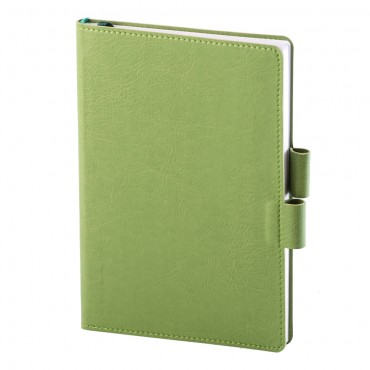 Notes Colored moale la atingere PRO20-NOTCOL